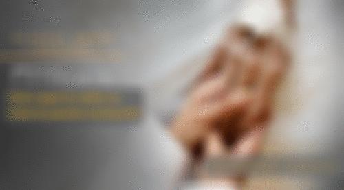 Extremis - Qual o papel do Médico no fim da vida do paciente morimbundo?