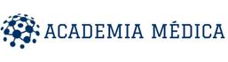 Academia Médica
