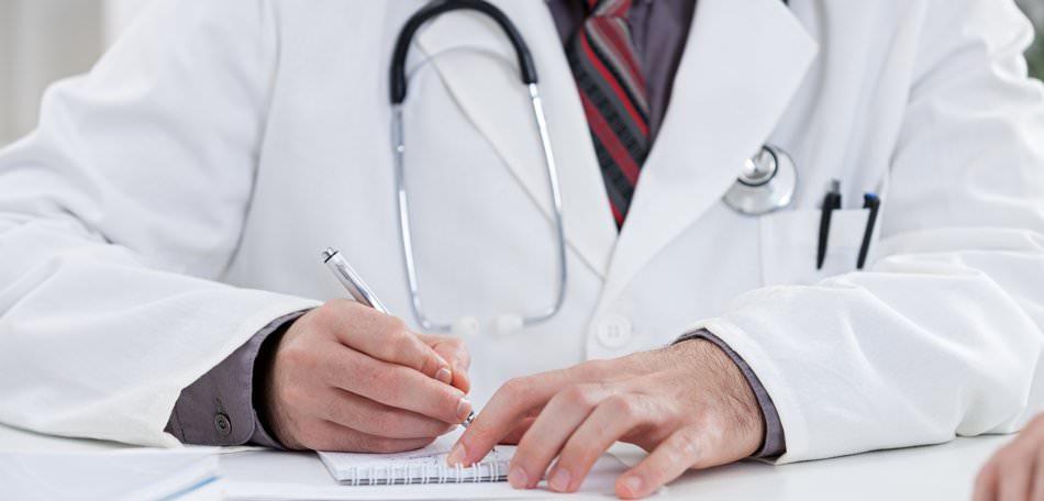 Resultado de imagem para Médicos