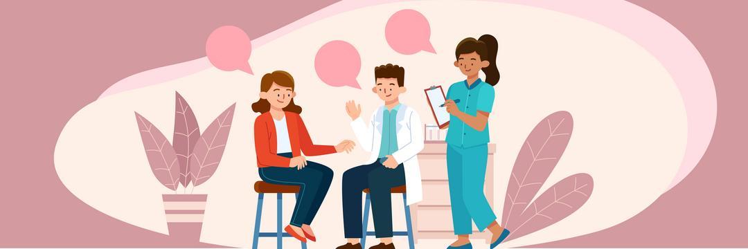 O poder do storytelling na saúde