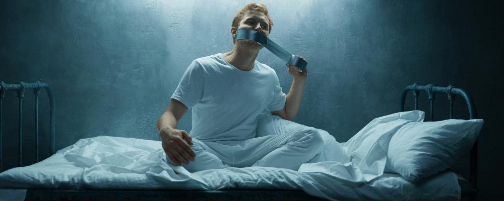 Câncer: Metáforas e Silêncios
