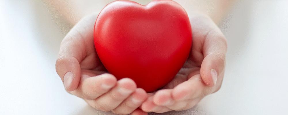Medicina humana, Medicina com amor
