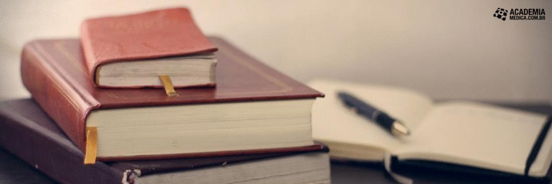 """CFM pede manutenção de termo """"Diploma de Médico"""" nos diplomas universitários"""