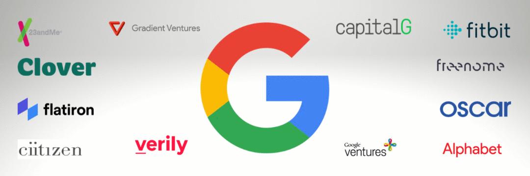 Google Saúde - Como a empresa tenta domar a medicina e a saúde