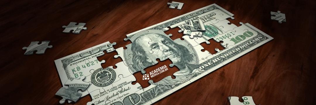 Enriquecendo com saúde: qual a importância de fazer um planejamento financeiro pessoal?