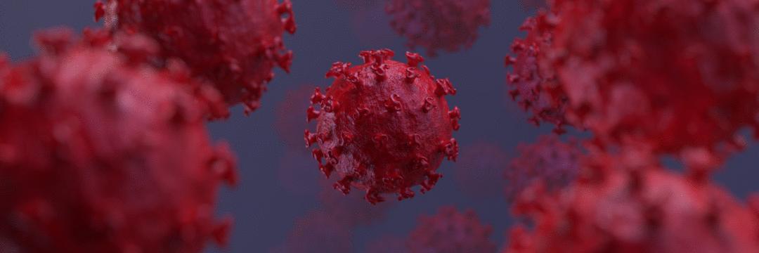 COVID-19 em pacientes com doenças hematológicas: uma pesquisa da Sociedade Europeia de Hematologia
