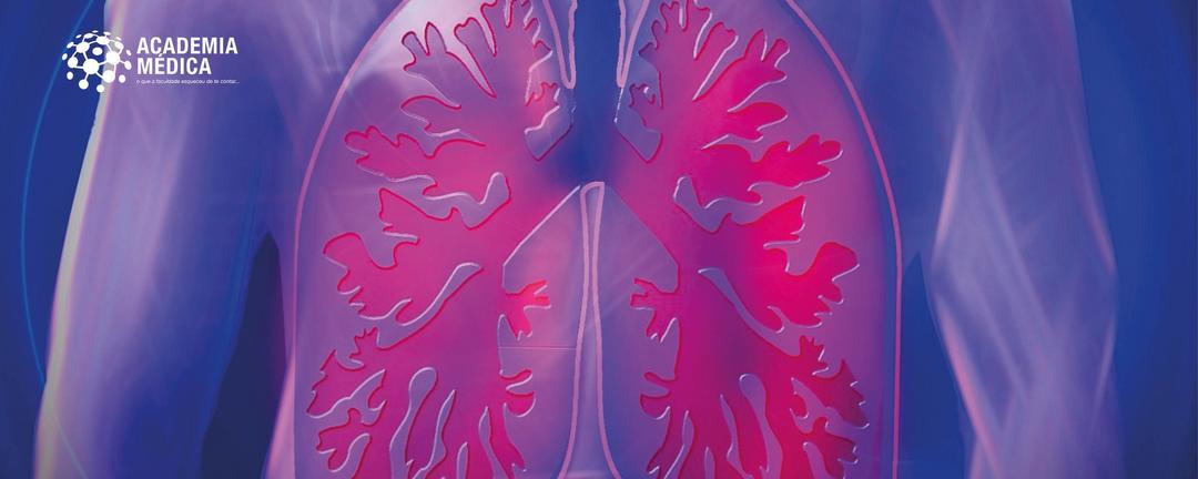 Tuberculose - não feche os olhos para ela