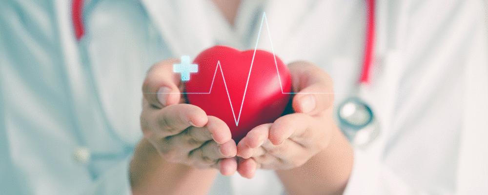 Especialidades Médicas - Cardiologia
