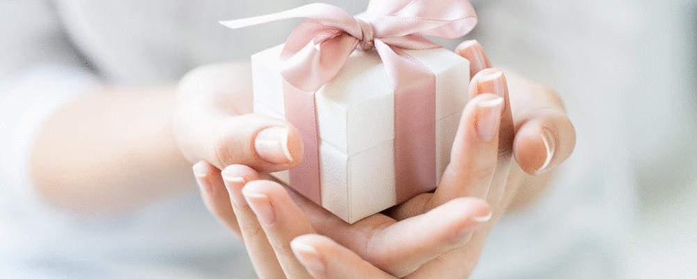 Dia do Médico: dicas de presentes #2