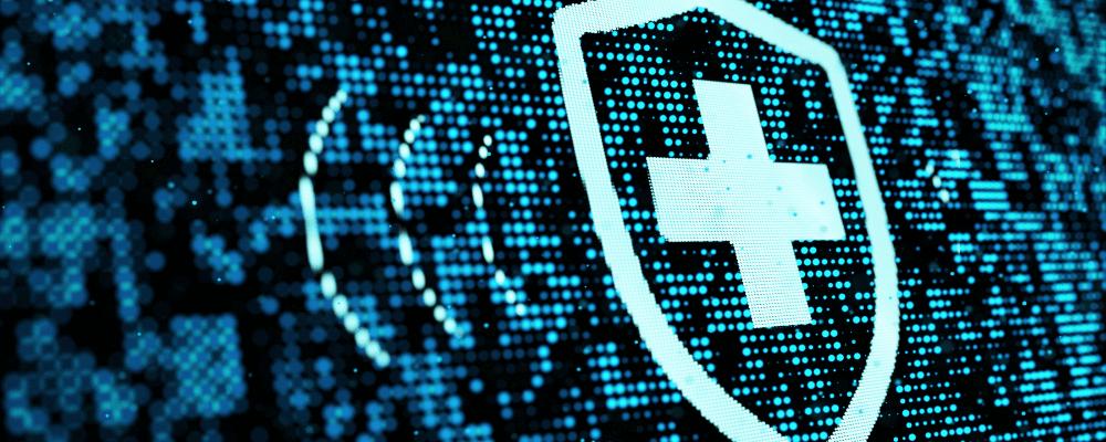 Gestão da Qualidade em Saúde: Lei Geral de Proteção de Dados e a Rede Nacional de Dados em Saúde (RNDS). #4