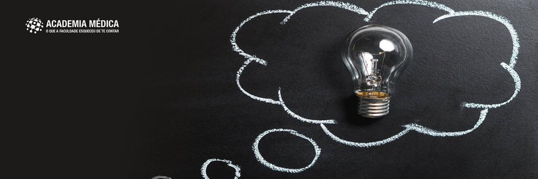 Incorporando a metacognição no processo de aprendizado