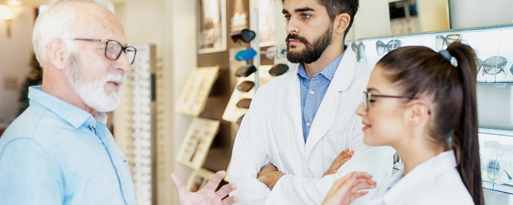 6 maneiras de dar feedback de qualidade aos estudantes de medicina