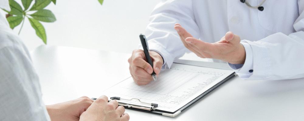 37 Recomendações para nutrição clínica em cirurgia