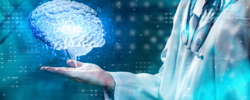 A Transformação Mental do Médico