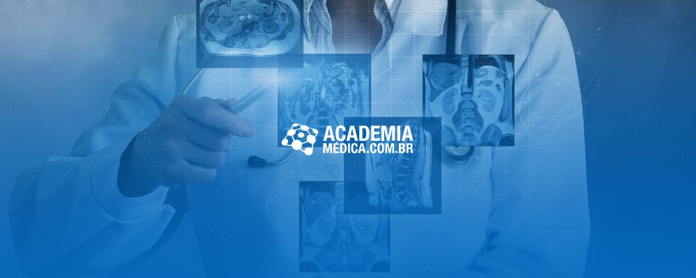 A telemedicina na oncologia