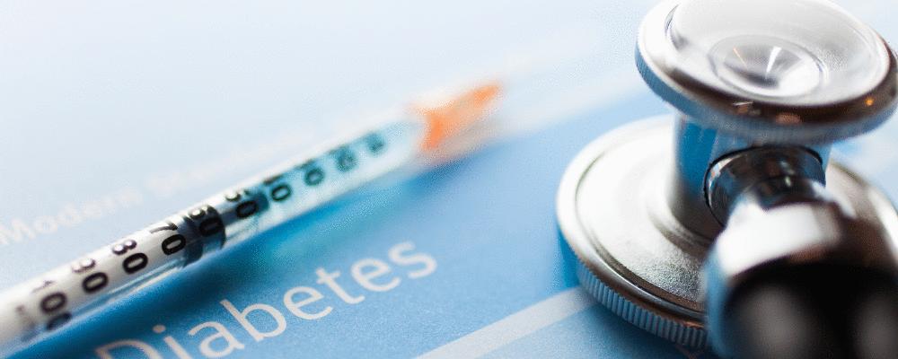 Corpos cetônicos e doença renal no diabetes mellitus
