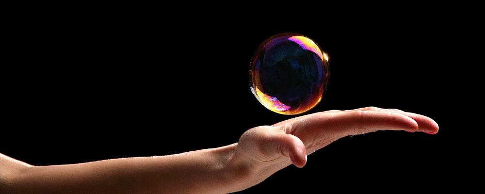 A formação médica irá se tornar uma bolha?