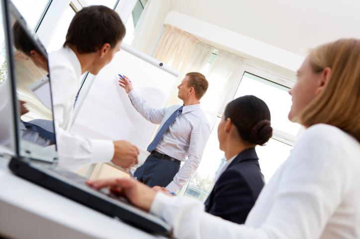 Times Comerciais de Excelência em Hospitais