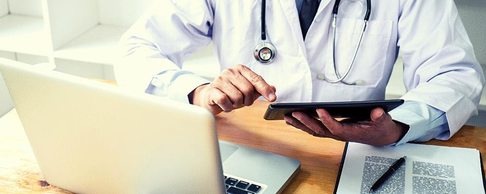 Marketing digital para médicos: por que é importante conhecer e estar atento às mudanças do mercado?