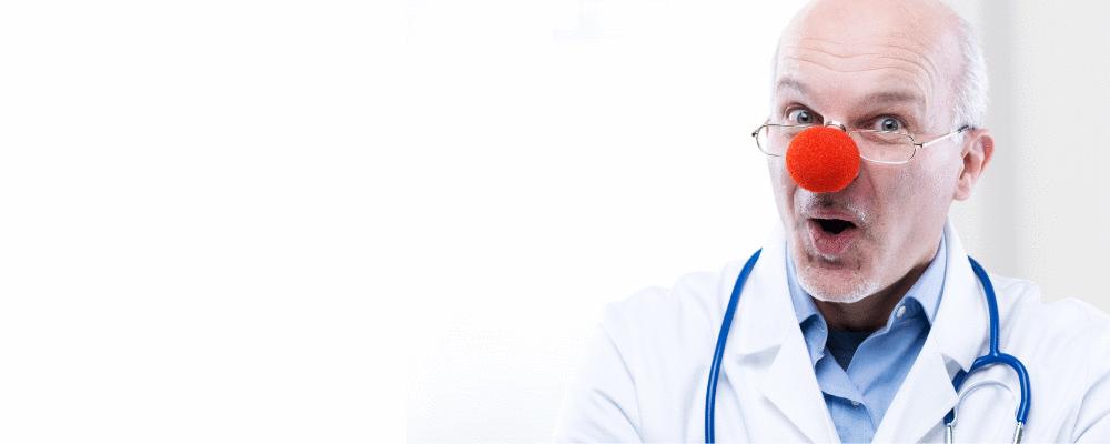 Medicina sem ciência
