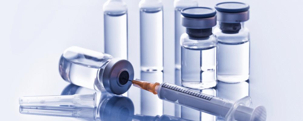 Sommelier de Vacina