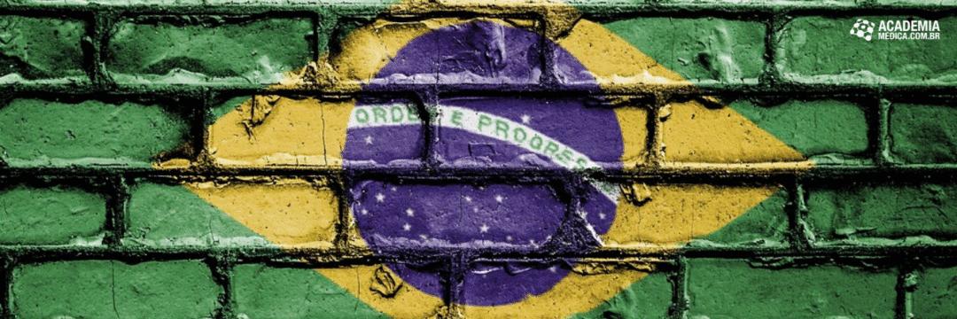 A saúde pública no governo Bolsonaro ou