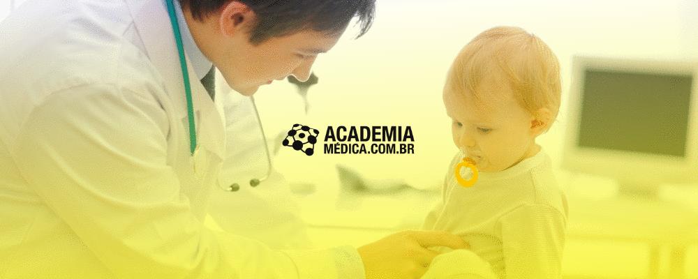 Não encaminhe a maioria das crianças com hérnias umbilicais a um cirurgião pediátrico até os 4 ou 5 anos
