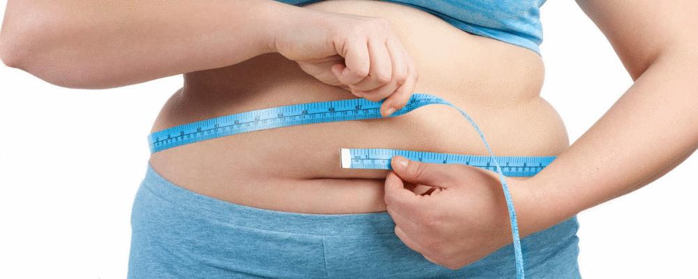 A privação de sono está associada à prevalência de obesidade na população