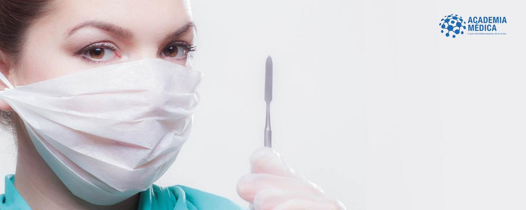 Condenações judiciais em cirurgia plástica: mas quando o cirurgião não promete resultado?