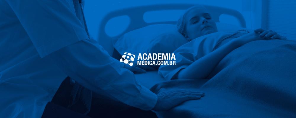 Tratamento paliativo: o futuro da Medicina