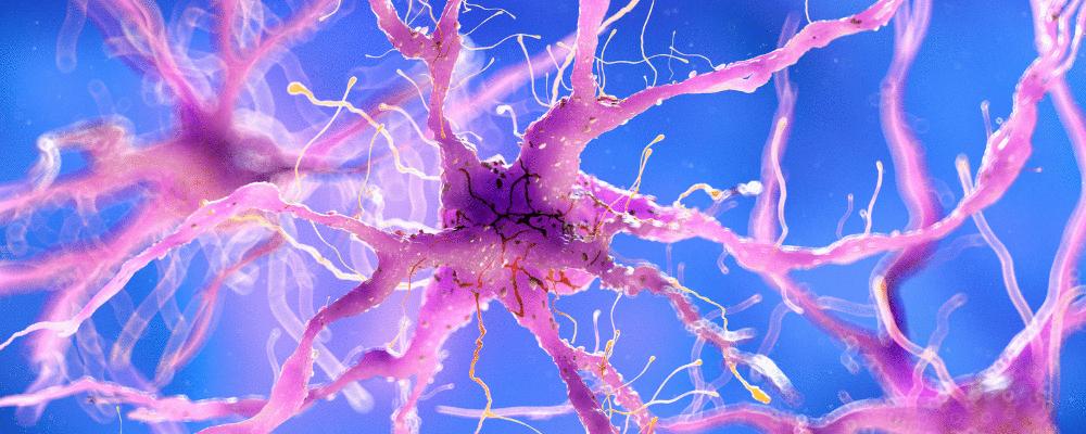 A avançada tecnologia para edição de Genoma como potencial tratamento para Doença de Alzheimer Familiar