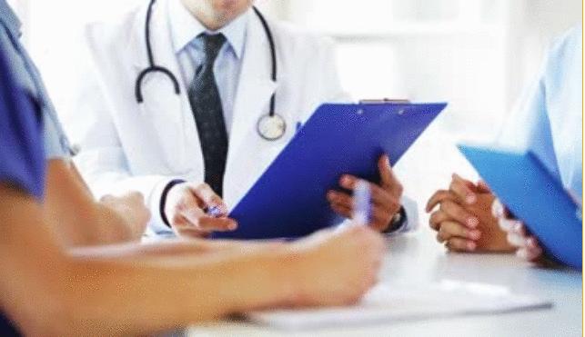 O papel do jovem médico nas entidades médicas