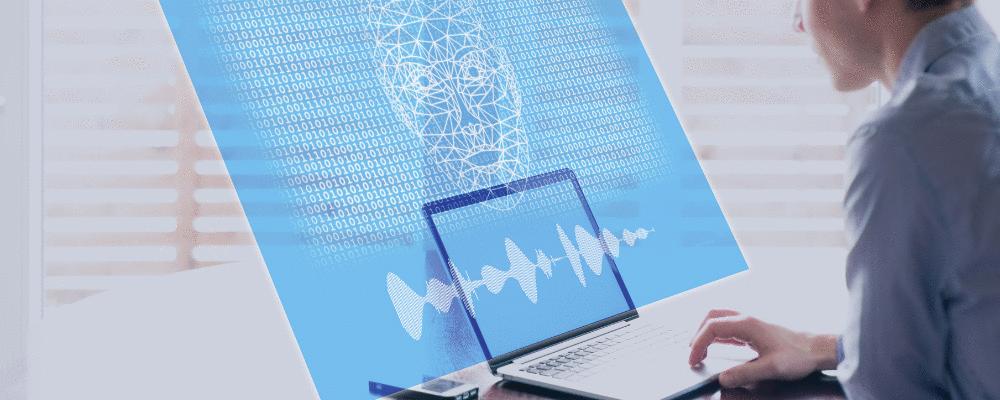 Inteligência Artificial, Machine Learning e a Medicina