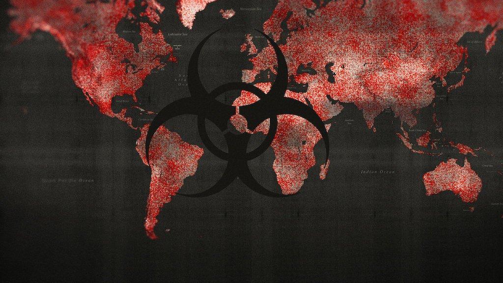 Pandemia - Nova Série Documental da Netflix dá uma aula de epidemiologia, one health e gripe