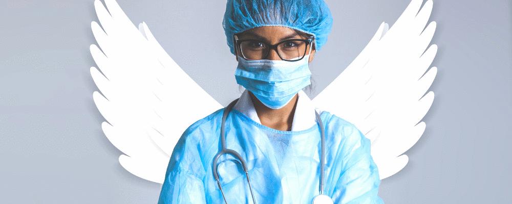 O que faz um médico ser perfeito?