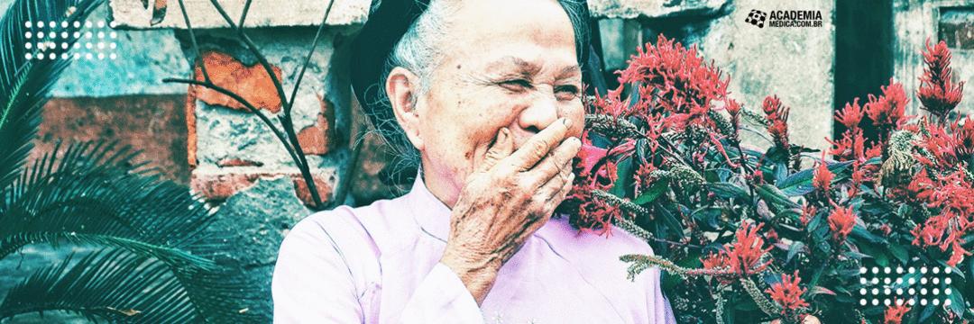 O que os butaneses têm a nos ensinar sobre a felicidade?