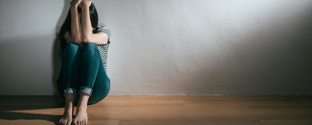 Existe relação entre marcadores inflamatórios e risco de suicídio na depressão?