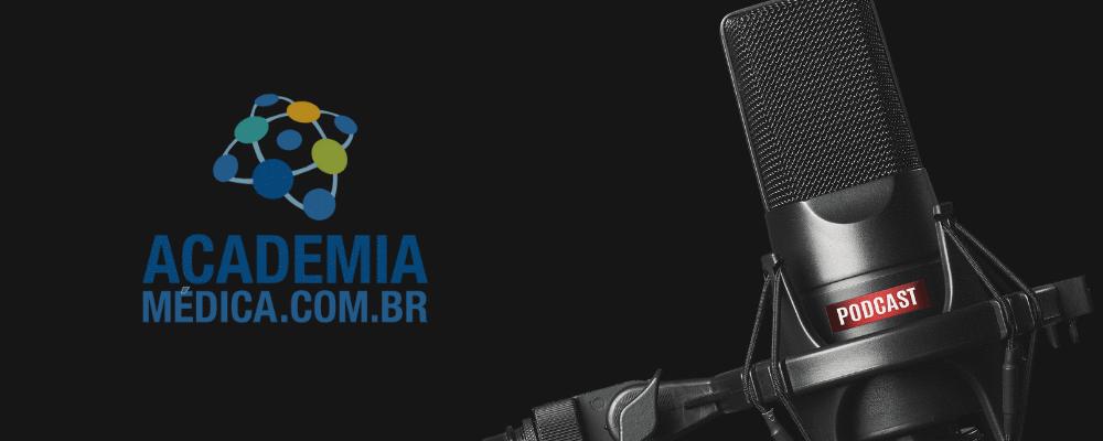 Confira a participação da Academia Médica no podcast Reload - o melhor do universo healthtech