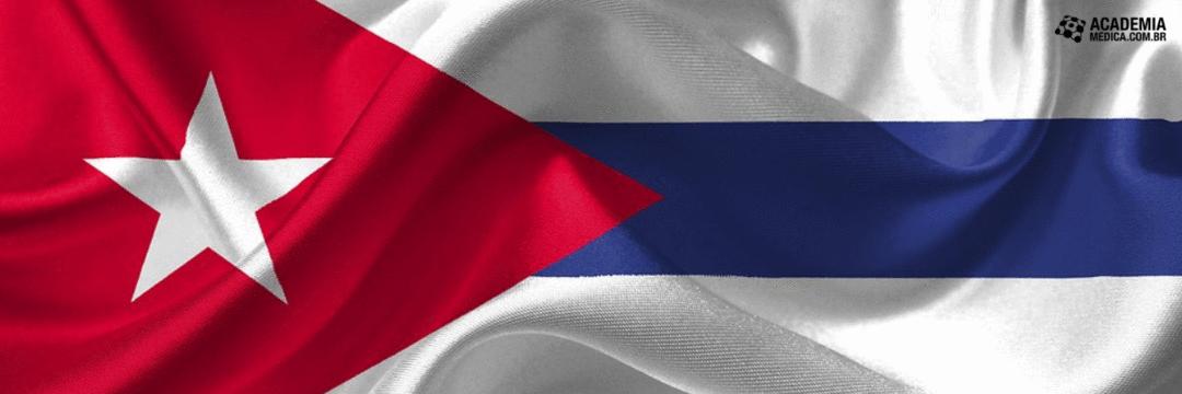 O mito da medicina cubana