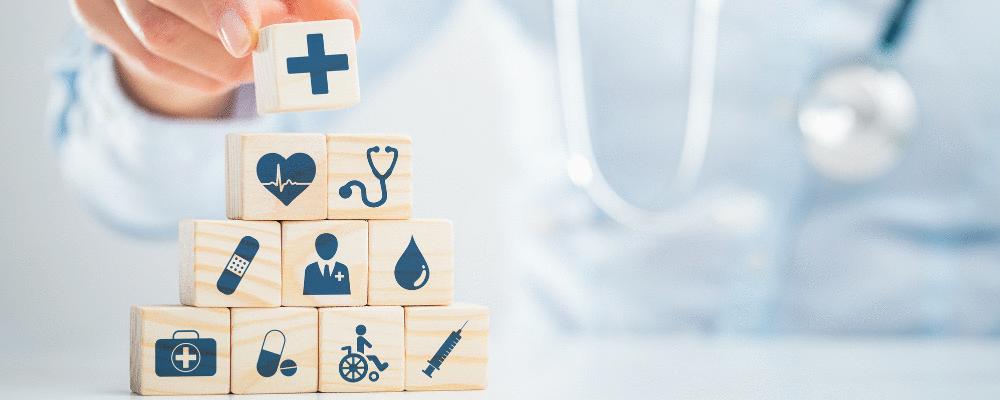 Redesenho do Serviço de Saúde e Segurança do Trabalho - Case SESI/SC Viva +