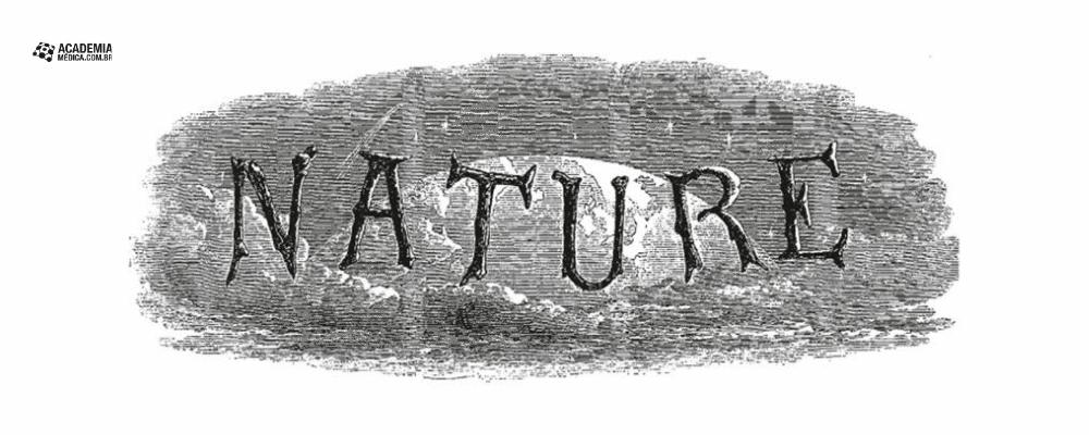 Nature - 150 anos de pesquisas e descobertas