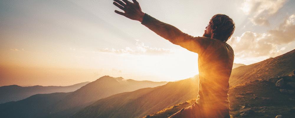 Os reflexos da Espiritualidade e Religiosidade na Qualidade de Vida e Assistência de Saúde
