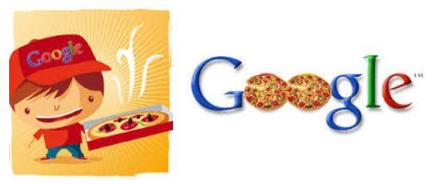 A inteligência artificial na pizzaria e na medicina. Invasão ou motivação?