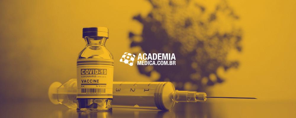 Entendendo as vacinas contra a COVID-19