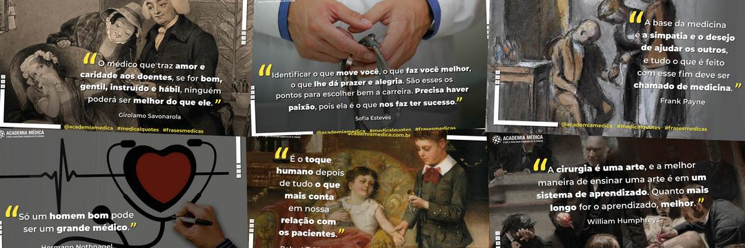 Frases médicas #21