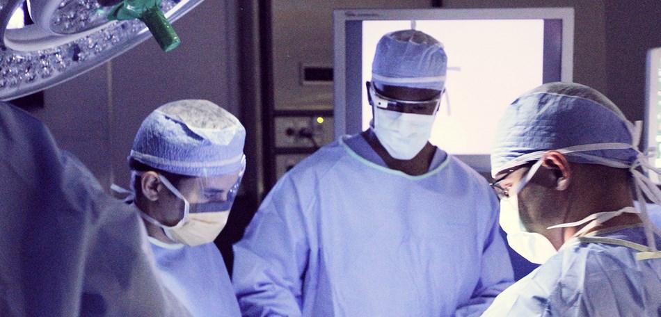 Não há justificativa para cotas em concursos de Residência Médica