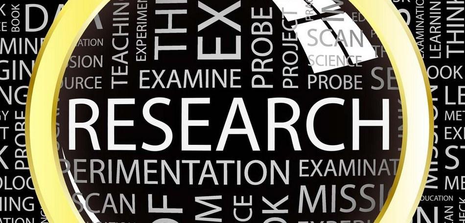 Como revisar e editar seu trabalho científico?