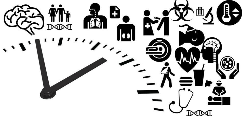6 dicas para sobrar tempo para o médico