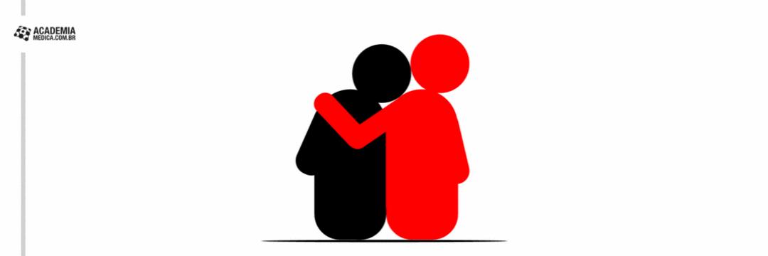 Empatia: o que é mesmo?