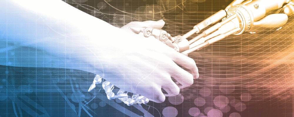 Problema de autoestima: Machine learning auxiliando na prevenção de suicídio entre universitários